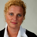 Birgit Mandl