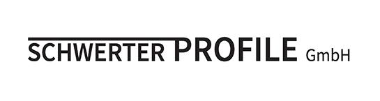logo_hoesch